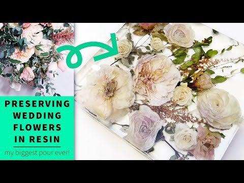 DnCY7FiajIP6yaT9twuMx0bA9lsUq0Ei LPDuudFckk - Preserving My Friend's Wedding Flowers in Resin - hobbies, crafts
