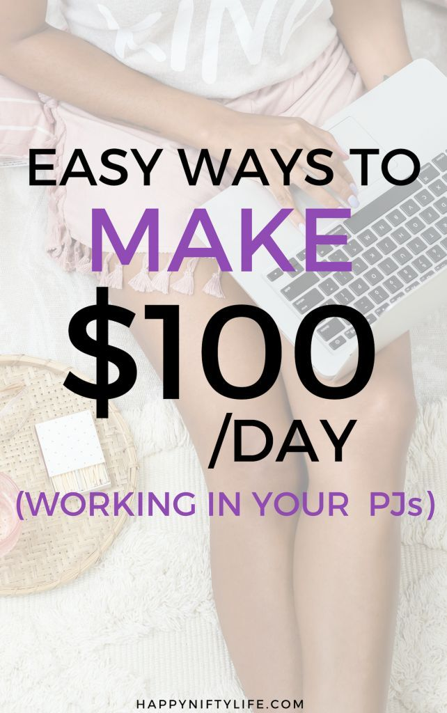 0f553eb6ccf6ee52cd990f8de0c093bb - Easy Ways to Make Money Online and Work from Home - work-from-home
