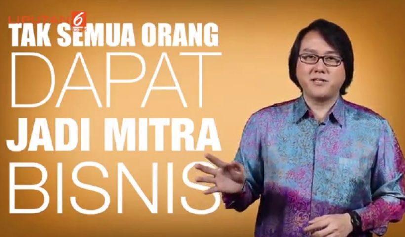 1609661722 maxresdefault 820x480 - CARA CERMAT PILIH REKAN BISNIS YANG TEPAT - Business Training Jakarta BeBrightEvent.com - training, business