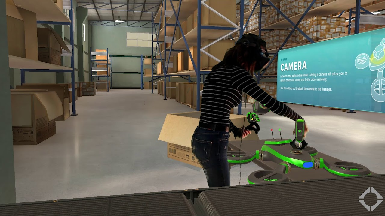 1610526029 maxresdefault - Leveraging Virtual Reality for Next-Gen Business Training - training, business