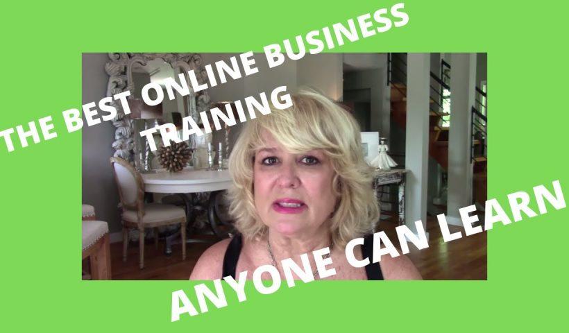 1610871757 maxresdefault 820x480 - Best Online Business Training for Beginners - training, business
