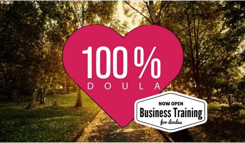 1611044611 maxresdefault 820x480 - Doula Business Training - 100percentdoula - training, business