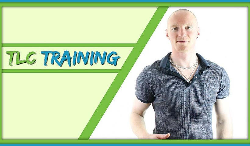 1611217463 maxresdefault 820x480 - Total Life Changes Business Training – How To Sell Total Life Changes Products Successfully Online - training, business
