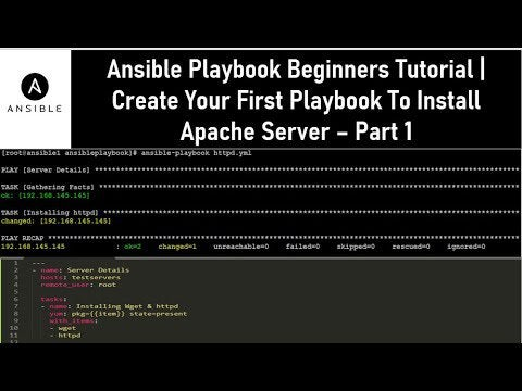 2Rb3ZMdFP591UNn1V6odYOcw3uFCzMKRmiOFABUdAwM - Why do you think you cannot learn Ansible ? Why shouldn't you start learning Ansible to move up your career in SysAdmin to Automate your routine tasks? - home, hobbies