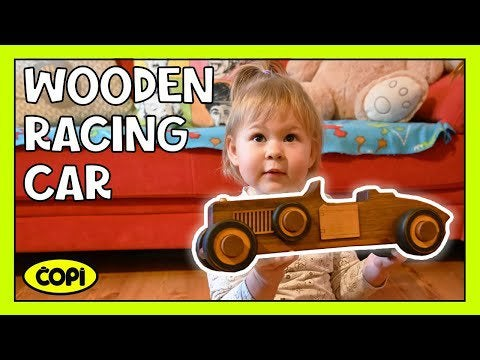 j1zssTgQnlgA8mbGZRWiTYXDx5qc64ZoOsTgIficJsg - So I made this wooden toy car out of walnut and cherry wood, my daughter was very happy. if somebody needs plans just send me an email! - hobbies, crafts