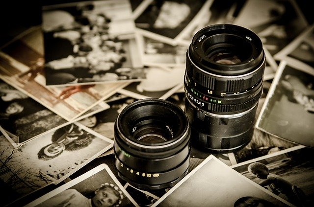 learn how to take expert pictures by reading this - Learn How To Take Expert Pictures By Reading This - photography