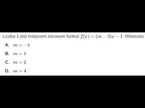 opSmeYNMR7I6qpXSKT6sX0UeI0Gm1XAOCmD4Orovj U - Lekcja 42 [Funkcje] Matura z matematyki - home, hobbies
