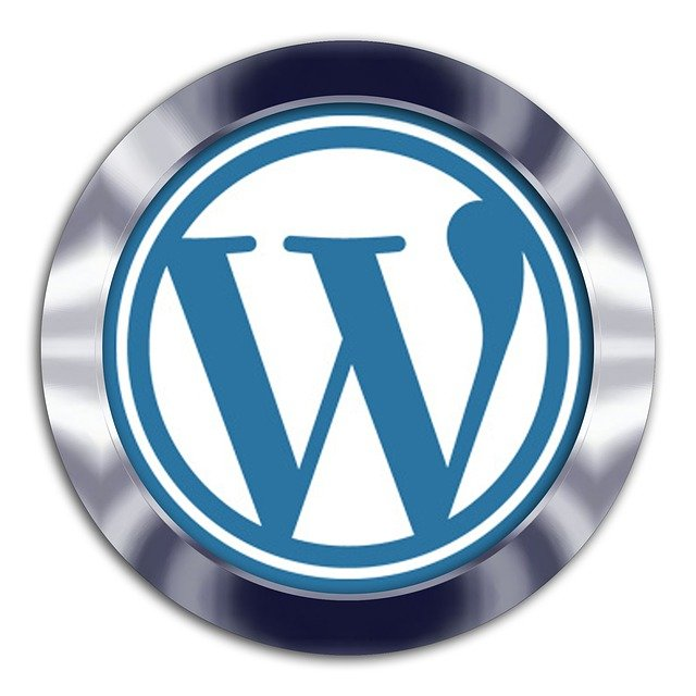 simple secrets about wordpress you need to know 2 - Simple Secrets About Wordpress You Need To Know - software
