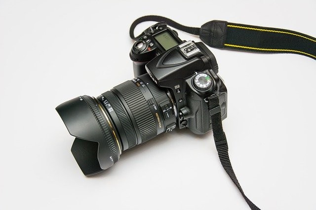 tips for successfully capturing a great photograph - Tips For Successfully Capturing A Great Photograph - photography