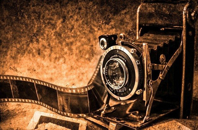 top tips about photography that anyone can follow - Top Tips About Photography That Anyone Can Follow - photography
