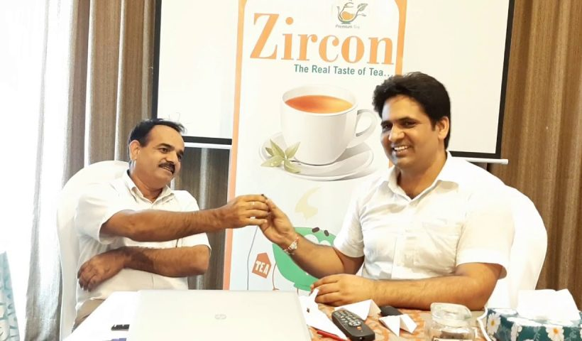1612427482 maxresdefault 820x480 - टी बिज़नेस ! टी बिज़नेस ट्रेनिंग वर्कशॉप ! Tea Business Training  Workshop Delhi Testimoni.-8448440399 - training, business