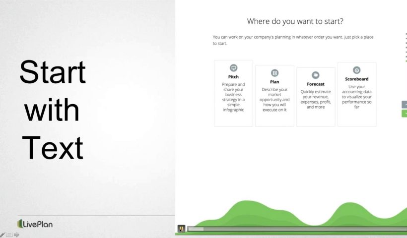 1612946062 maxresdefault 820x480 - LivePlan Training Session: Writing Your Business Plan - training, business