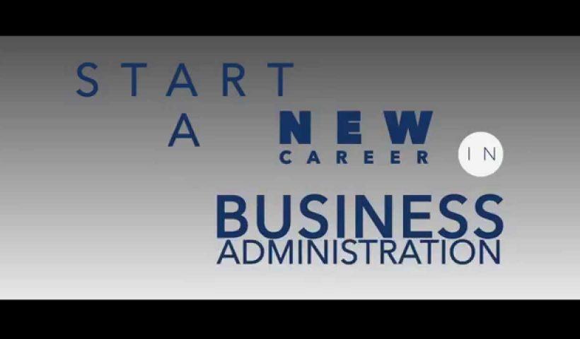 1613637504 maxresdefault 820x480 - Business Training in Sacramento - MTI College - training, business