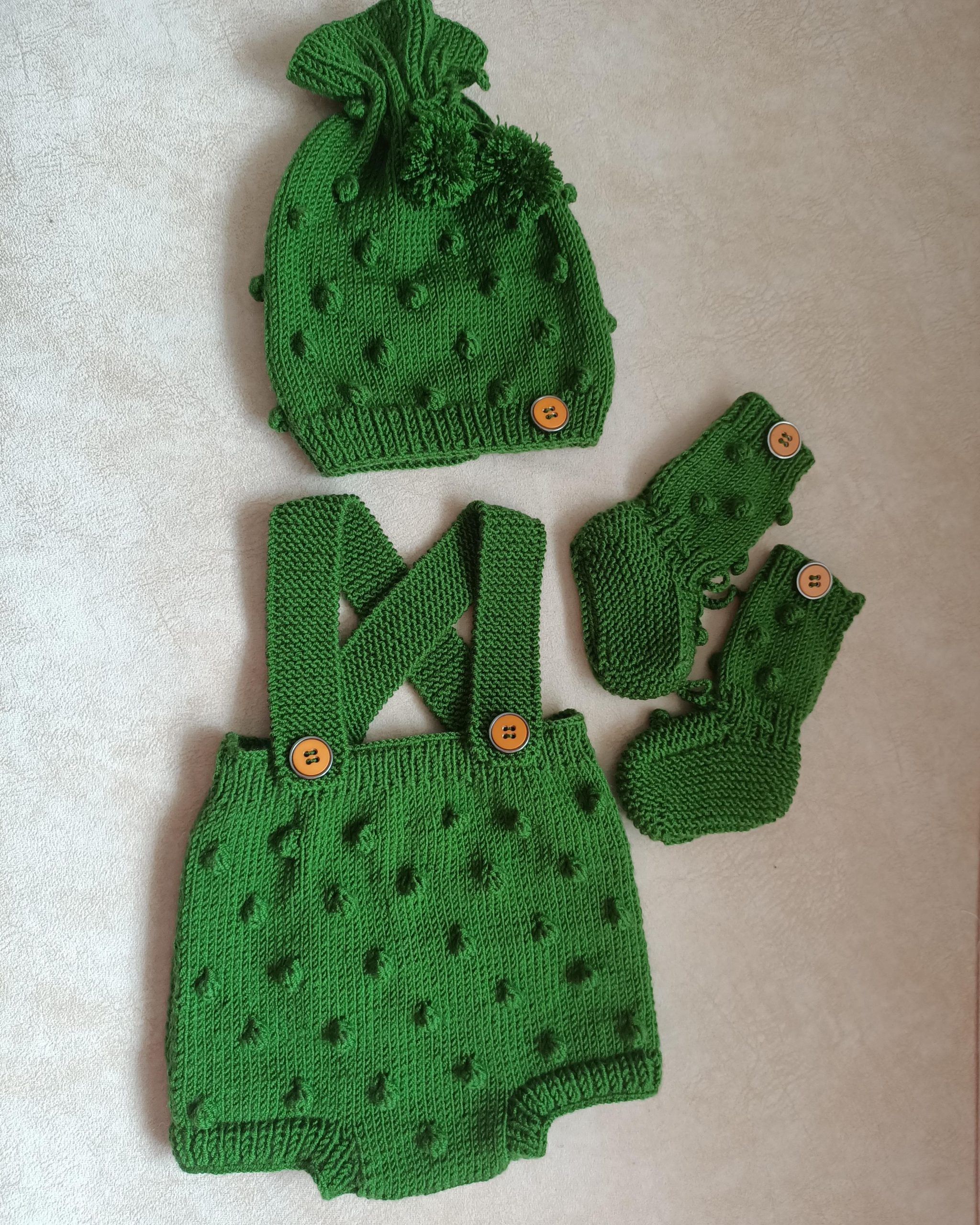 7ke7wogg4lj61 scaled - I made a gift for a newborn baby - hobbies, crafts