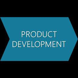 LCaY qb AIZDzuEskaR3W0dmwbHlB0VH0QPbR4zhfp0 - Manufacturing and Physical Product Development Discord - business