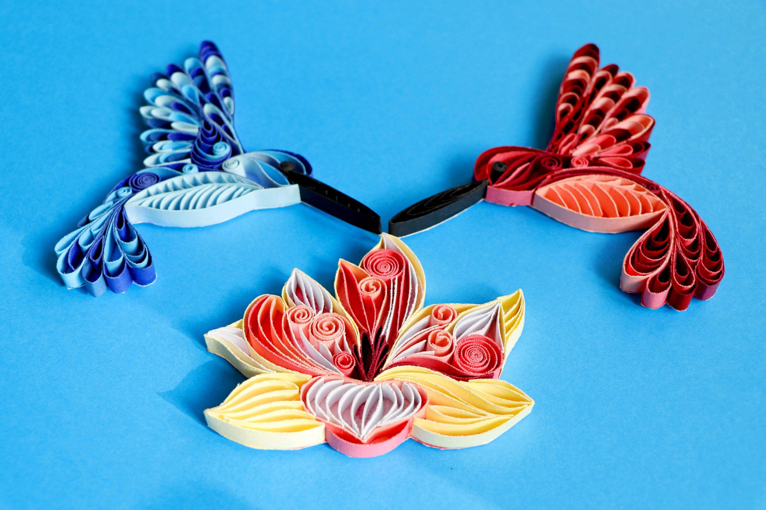 ywdvlq2kwkj61 scaled - Hummingbirds in love ❤️ - hobbies, crafts