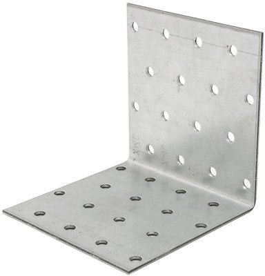 80J1gKJ3oEGFeUvxOFMOgsBmlgBwFzhKrIky51wDqao - How to ensure I have a strong enough wall fixing for shelf desk? - home, hobbies