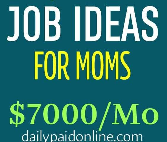 b8e9754198d438944e8e74de20377a9d 564x480 - 20 Best Legit Stay At Home Jobs For Moms That Makes $7000 Per Month Working Part Time From Home - work-from-home