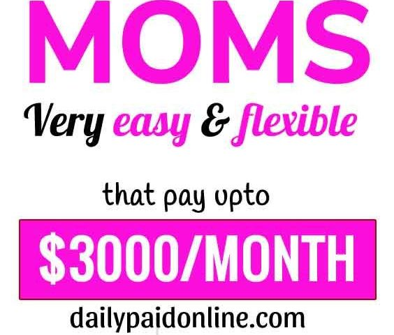 cd55874ef664c450a752a3457dc56807 564x480 - 10 High Paying Online Voice Over Jobs for Moms To Make Money Fast Working Online As A Part Time Job - work-from-home