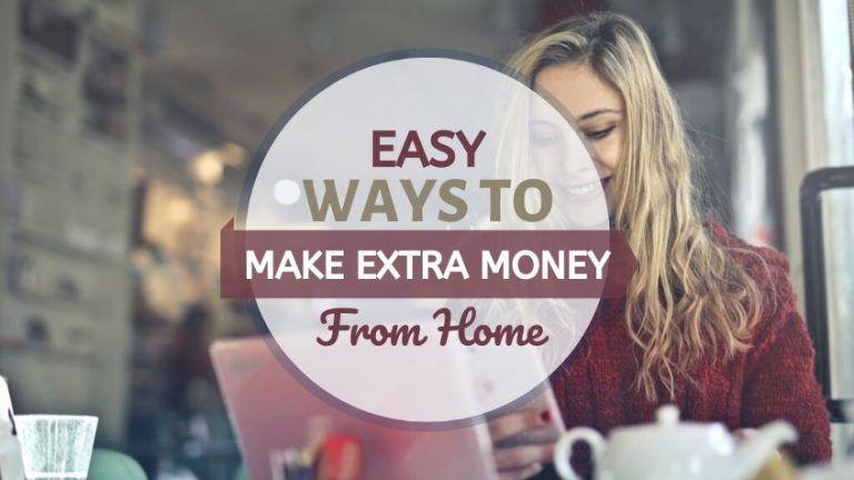 d43e12257e3fe12c4ba6879b57813545 - 30 Best Online Transcription Jobs From Home - work-from-home