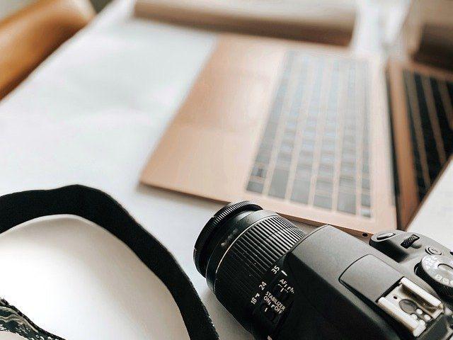 need help understanding wordpress try these tips 640x480 - Need Help Understanding Wordpress? Try These Tips! - software