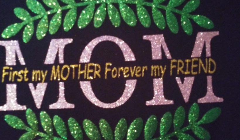 v8dvbk1idij61 820x480 - My latest design for Mother's Day 💕 - hobbies, crafts