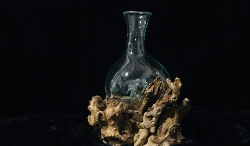 vpabidte9pm61 820x480 - Molten Glass on Wood - Jug - hobbies, crafts