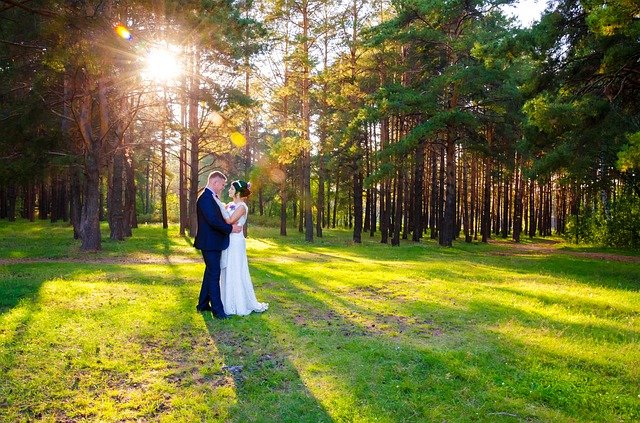 essential tips and tricks for planning a wedding - Essential Tips And Tricks For Planning A Wedding - wedding