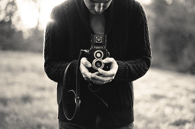 get the most from your photography with expert tips - Get The Most From Your Photography With Expert Tips - photography