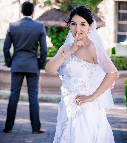 planning your special day wedding tips and tricks 426x480 - Planning Your Special Day: Wedding Tips And Tricks - wedding