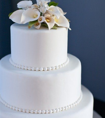 planning a wedding stay on top of things with these tips 426x480 - Planning A Wedding? Stay On Top Of Things With These Tips - wedding