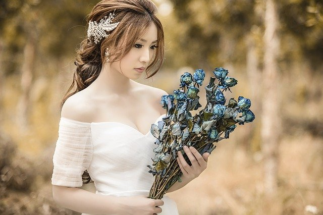 what you need to know about creating terrific weddings - What You Need To Know About Creating Terrific Weddings - wedding