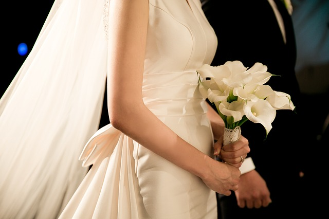 how you can save on your wedding - How You Can Save On Your Wedding - wedding