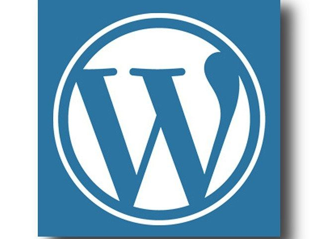 regarding wordpress the tips here are golden 640x480 - Regarding Wordpress, The Tips Here Are Golden - software
