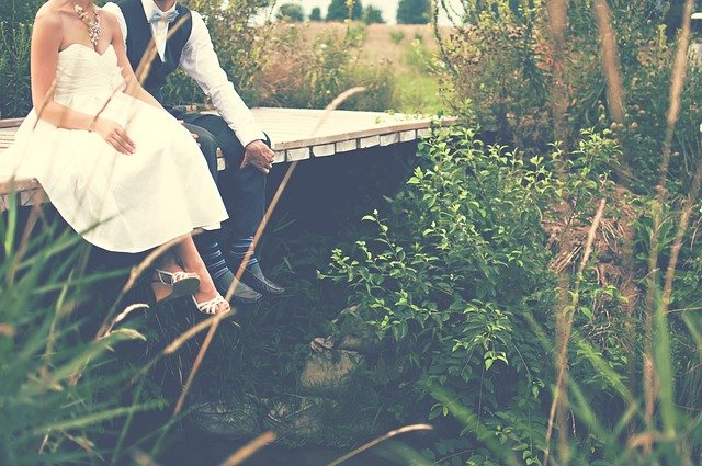 useful information for putting together the ideal wedding - Useful Information For Putting Together The Ideal Wedding - wedding