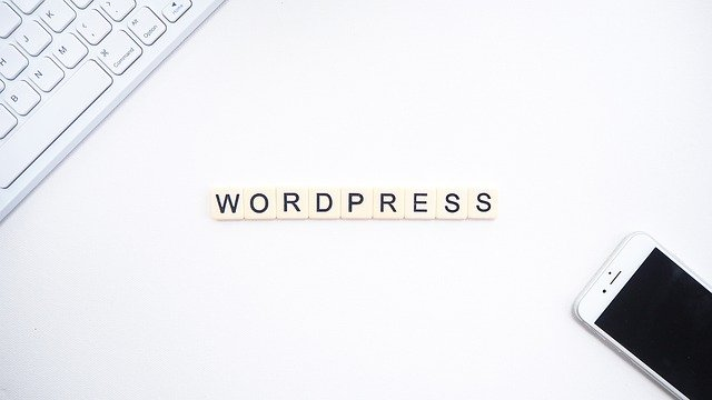 all about wordpress weve got the top tips online - All About Wordpress, We've Got The Top Tips Online - software