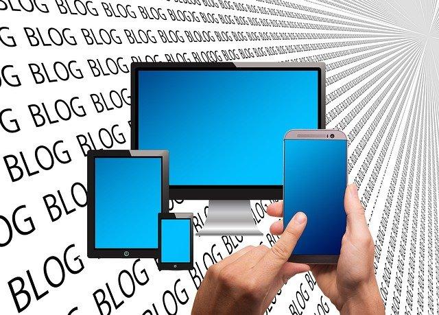 expert running a blog advice that can make you a winner - Expert Running A Blog Advice That Can Make You A Winner - blogging