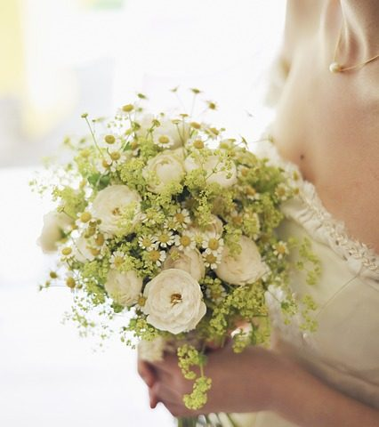 lots of advice on getting your ideal wedding 426x480 - Lots Of Advice On Getting Your Ideal Wedding - wedding
