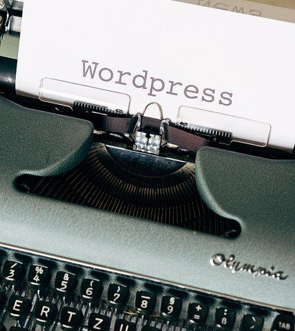 great tips for getting more out of wordpress 427x480 - Great Tips For Getting More Out Of WordPress - software