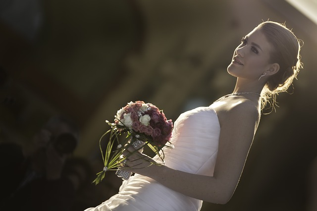 memorable and practical details and ideas for weddings - Memorable And Practical Details And Ideas For Weddings - wedding