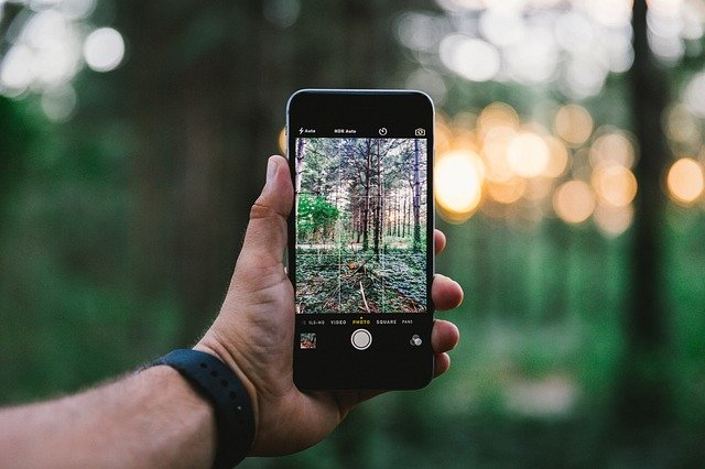 right is where you can locate the best tips about photography - Right Is Where You Can Locate The Best Tips About Photography - photography
